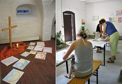Seminar-Meditatives_Malen-Kursleiter